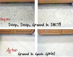 Diy Cleaner For Laminate Flooring Frugal And Money