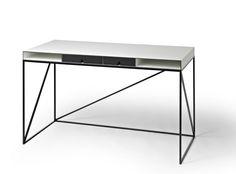 wogg: Designermöbel | Wogg 54 Schreibtisch