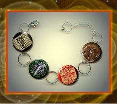 Check out this item in my Etsy shop https://www.etsy.com/ca/listing/88174026/suffrage-votes-for-women-equal-rights
