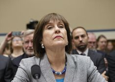 Court Sides with IRS in Tea-Party Targeting Scandal