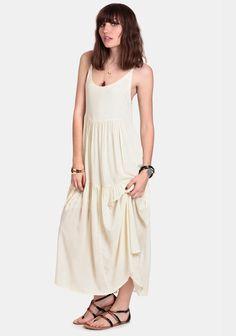 Come+Closer+Maxi+Dress+at+#threadsence+@ThreadSence