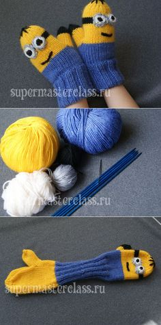 22 Trendy ideas for crochet kids mittens pattern Crochet Cowl Free Pattern, Mittens Pattern, Baby Knitting Patterns, Crochet Patterns, Baby Mittens, Knit Mittens, Knitted Gloves, Knitting For Kids, Crochet For Kids