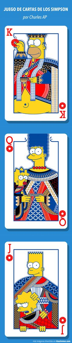 Homero me recuerda a mi marido   Mis personajes favoritos
