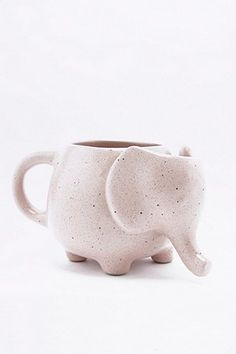 Beautiful UrbanOutfitters.com: Awesome Stuff For You U0026 Your Space
