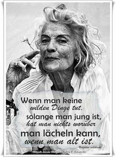 Pin by Isabel Graf on Ego Words Quotes, Life Quotes, Sayings, Live In The Now, True Words, Beautiful Words, Favorite Quotes, Einstein, Quotations