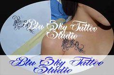 LETTERING 66 http://bluskytattoo.blogspot.it/2015/03/lettering-66.html http://bluskytattoostudio.blogspot.it/2015/03/lettering-66.html