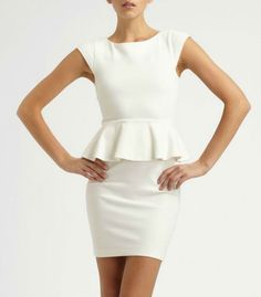 wholesale dress for women/ladies' direct clothing factory
