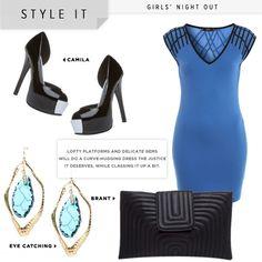 Love the outfit! http://www.shoedazzle.com/invite/k9no5qej5