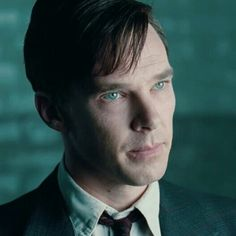 Alan Turing- The Imitation Game, I am so looking forward to this movie!!