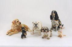 spanish miniaturists - Rapunga Google