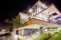 Galería de Casa Vista / Gottsmann Architects - 6