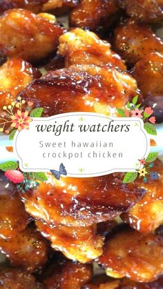 Sweet hawaiian crockpot chicken - Weight watchers recipes Here are the best Low Carb dinner recipes or Brunch recipes. These are very healthy low carb Ketogenic diet food recipes perfect for Keto diet beginners. ... velvet-like texture to food. Unfortunately these flavorful additions are the bad guys that need to be eliminated from the diet or at least used in ...r favorite chopped vegetables chopped fresh herbs and gourmet peppercorns.Simmer on stove for about an hour or in a crockpot for a…