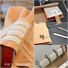 Book Art, Book Printing, Books, Prints, Libros, Book, Book Illustrations, Libri