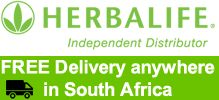 South Africa / Herbalife Products