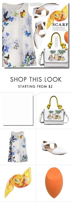 """""""Fly"""" by soks ❤ liked on Polyvore featuring polyvoreeditorial"""