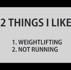 Seriously But 13.1 in October