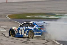 NASCAR notes: Updated Westgate LV SuperBook odds to win 2015 NAS...