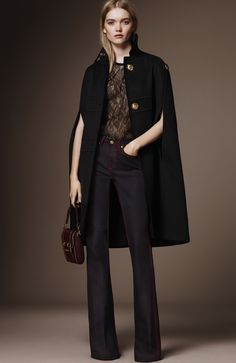http://www.vogue.com/fashion-shows/pre-fall-2016/burberry-prorsum/slideshow/collection
