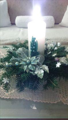 c4862e830 10 najlepších obrázkov z nástenky Moje   Floral arrangement a Ikebana