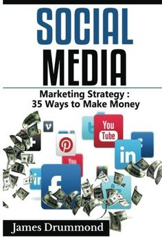 Social Media Marketing Strategy - THIS IS PAYING ME WELL! http://RollingInRiches.com Check out my blog! It's awesome! - http://ntizuchi.com Connect with me ... Social... #affiliatemarketingforbeginners2016howaffiliateprogramswork #facebookmarketingtips20161secretbutpowerfulfacebookmarketingtip