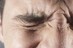 close-up-of-man-squinting-his-eyes-89696368-5798b7b75f9b58461f1c8a1a.jpg (5625×3744)