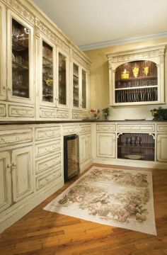 1000 images about habersham heaven on pinterest butler pantry cabinets and armoires. Black Bedroom Furniture Sets. Home Design Ideas