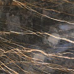 Nero Port Laurent - CDK Stone