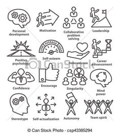 Vector - Business management icons in line style. Pack 16. - stock illustration, royalty free illustrations, stock clip art icon, stock clipart icons, logo, line art, EPS picture, pictures, graphic, graphics, drawing, drawings, vector image, artwork, EPS vector art