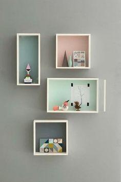 Bekijk de foto van Parisienne met als titel letterbakken in de babykamer en andere inspirerende plaatjes op Welke.nl.