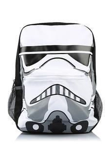 "bag// swim bag Star Wars /""the force awakens/"" drawstring trainer P.E"