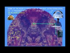 75 DOME OF THE ROCK STRUCTURE C1 REVEALS ITS ELONGATED HEADED FACE OF ALLAH AS YESHUA C3 FULL BODY I - http://www.prophecynewsreport.com/75-dome-of-the-rock-structure-c1-reveals-its-elongated-headed-face-of-allah-as-yeshua-c3-full-body-i/