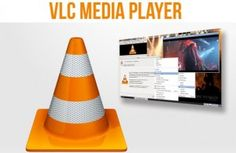 Download our Open-Source Media Player Software Free | #VLC_Media_Player