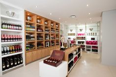 The BRAND NEW Tasting Room at Van Loveren is NOW OPEN! Make sure you visit us! Tasting Room, Afrikaans, South Africa, Liquor Cabinet, Van, Storage, Home Decor, Purse Storage, Decoration Home