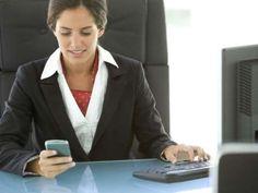 1.-Finanzas, banca y seguros: Son los estudios sobre la planificación, dirección, organización y con... - dineroenimagen.com