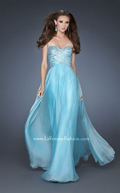 """Search Results for Style: """"18342"""", Size: any, Color: any, Search by: any 