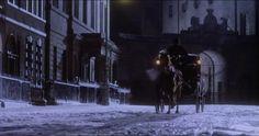 10914. Los muertos de John Huston. - Amor y Valor