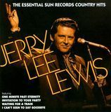 The Essential Sun Records Country Hits [CD]