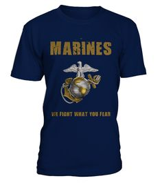 MARINES  #birthday #november #shirt #gift #ideas #photo #image #gift #military #veteran #army