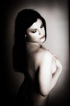 Boudoir, Boudoir by Lauren, bedroom, bedroom, lingerie Burlesque, Boudoir, Corset, Silhouette, Lingerie, Bedroom, Sexy, Powder Room, Bustiers