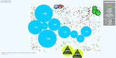 227883 nickname tєα agariofun.com game score - Player: tєα / Score: 2278830 - tєα saved mass tєα highest scores agario 227883 ever made in Agar.io for you with proofs screenshots