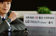 LG Watch Urbane LTE is ready for primetime, will cost a small fortune in Korea - http://vr-zone.com/articles/lg-watch-urbane-lte-is-ready-for-primetime-will-cost-a-small-fortune-in-korea/89613.html