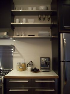 kitchen staging details income property hgtv - Income Property Hgtv