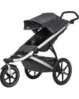 Thule Urban Glide Jogging Stroller - Dark Shadow