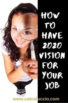 How to have 2020 Vision for your Job. Midlife Career Change, Wheel Of Life, Job Security, Make Blog, 2020 Vision, Return To Work, Event Organization, Just Friends, How Are You Feeling