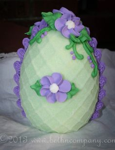 . Sugar Eggs, Cake, Desserts, Food, Tailgate Desserts, Deserts, Kuchen, Essen, Postres
