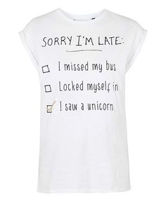 it happens. #love #unicorns