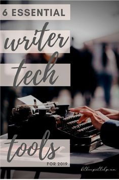 online tools for writers l writing tools l best writing tools l writer tools l free writing tools l writing tools Fiction Writing, Writing Advice, Writing Resources, Writing A Book, Writing Prompts, Writing Skills, English Writing, Writing Quotes, Writing Ideas