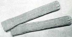 Heeless Socks | No. 9309 | Knitting Patterns