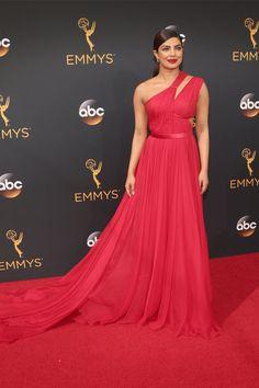 Stylishly Best Dressed: 2016 Primetime Emmy Awards