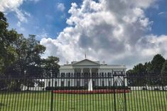 Guide of the things to do on the National Mall in Washington, DC - how to see monuments and which tours to go on - Licoln Memorial, Supreme Court and more! Most Visited National Parks, National Mall, Washington Dc, America, Mansions, House Styles, Travel, Viajes, Manor Houses